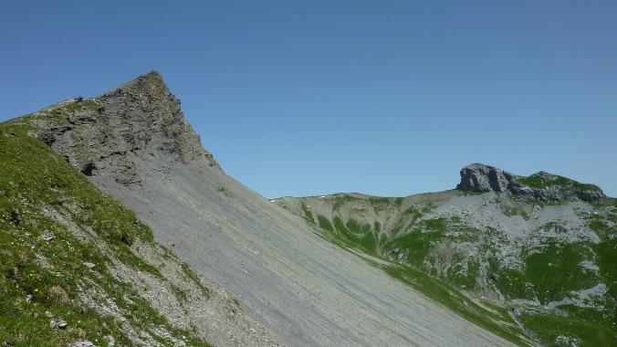 ruossalp-0710-10