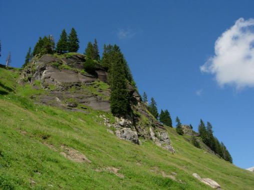 egliswald-am-pragel-17