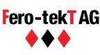 Fero Tek AG