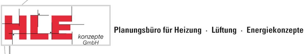 HLE Konzepte GmbH