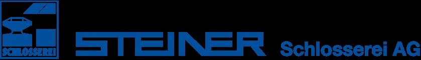 Logo_Steiner