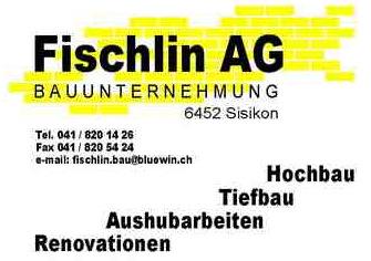 Baumeister Fischlin
