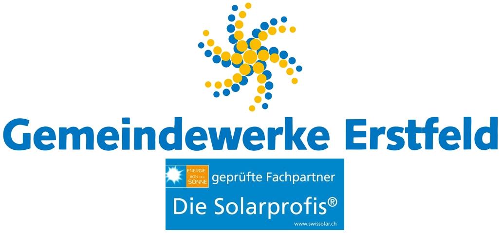 Gemeindewerke Solarprofis