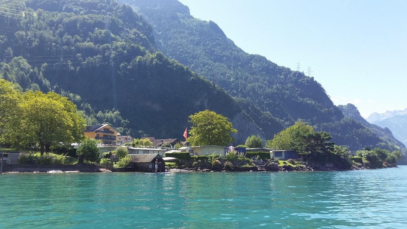 Haus vom See (2)kl