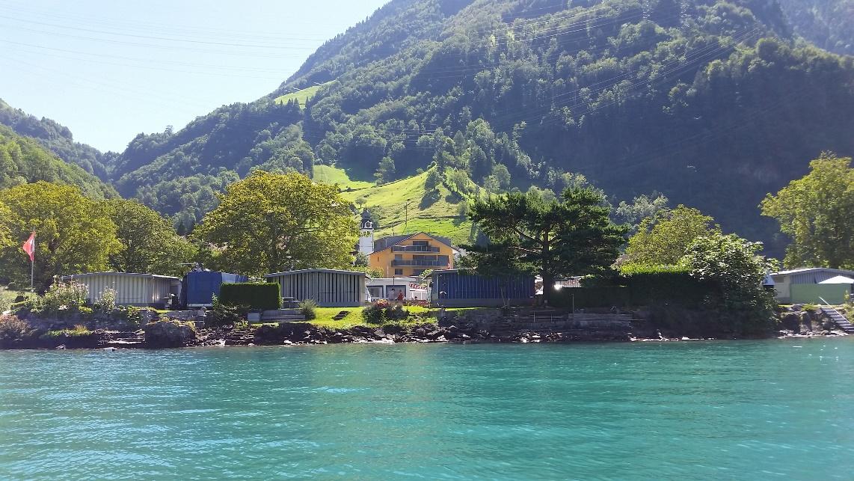Haus vom See (4)kl